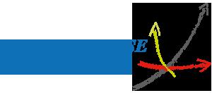 Aria_EC_Logo_300x130